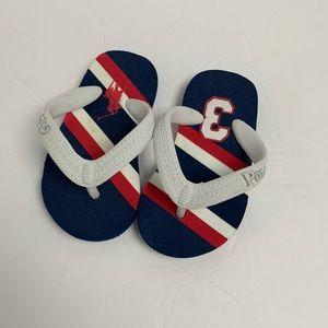 d2e59962a Polo by Ralph Lauren Sandals   Flip Flops for Kids